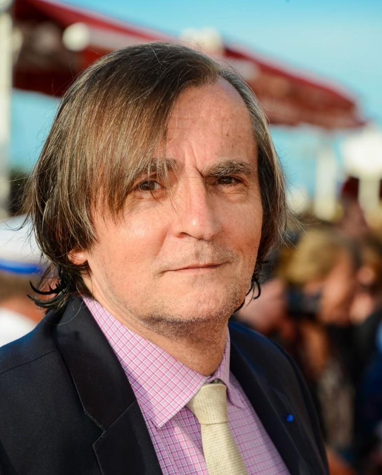 Jean-Phillippe Pérol, diretor da Atout France